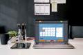 VMC Online Ordering desktop