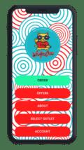 app4-qsr-2