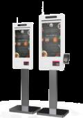 ePOS Hybrid self checkout