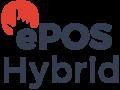 Image of ePOS Hybrid