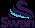Image of Swan Retail