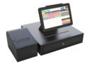 ePOS Hybrid tablet epos bundle